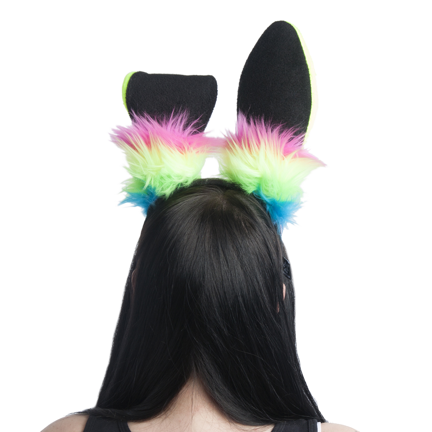 SP Uppy Bunny Rabbit Ears